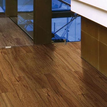 Konecto Flooring | Pittsburgh, PA
