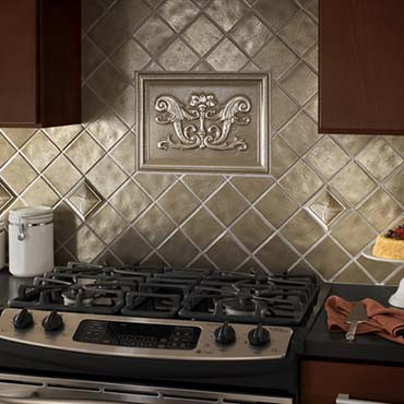 Questech Tile | Mt Lebanon, PA
