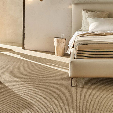 Anderson Tuftex Carpet | Pittsburgh, PA