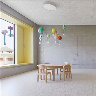 Marmoleum® Linoleum Floors | Pittsburgh, PA
