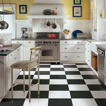 Armstrong Luxury Vinyl Floors | Pittsburgh, PA
