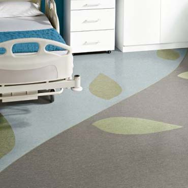 Armstrong Linoleum Flooring | Pittsburgh, PA