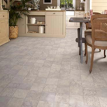 Flexitec Vinyl Flooring | Pittsburgh, PA