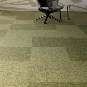 Patcraft Commercial Carpet | Mt Lebanon, PA
