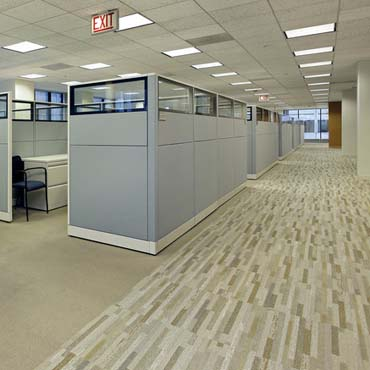 Milliken Commercial Carpet | Mt Lebanon, PA
