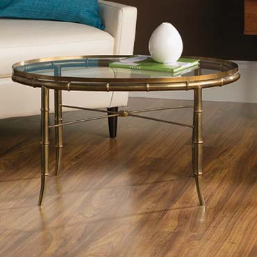 Quick Step Laminate Flooring | Mt Lebanon, PA