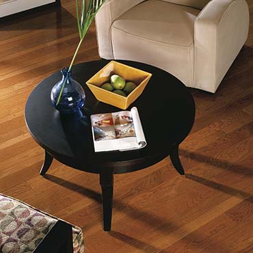 Somerset Hardwood Flooring | Mt Lebanon, PA