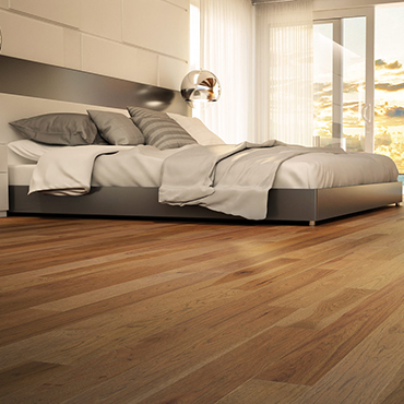 Lauzon Hardwood Flooring | Mt Lebanon, PA