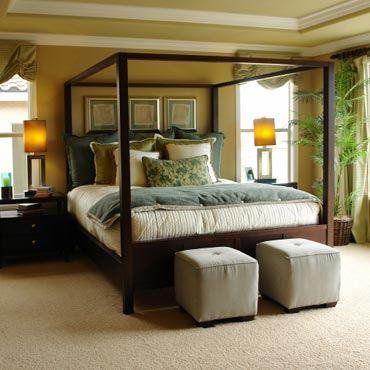 STAINMASTER® Carpet | Pittsburgh, PA