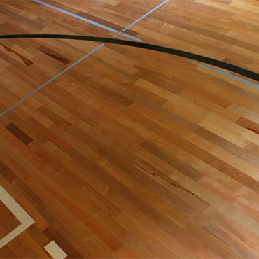 Green Mountain® Hardwood Flooring | Mt Lebanon, PA