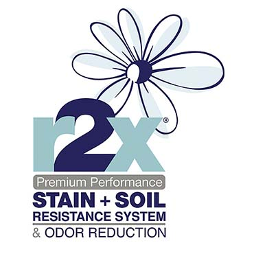 R2X Soil & Stain Repellent | Mt Lebanon, PA