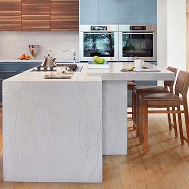 Cambria® Quartz Surfaces | Mt Lebanon, PA