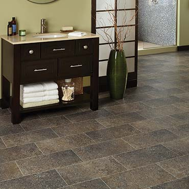 Mannington Vinyl Flooring | Pittsburgh, PA