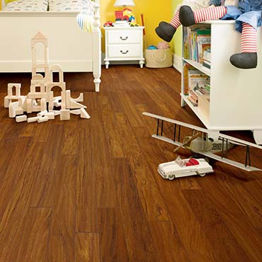 Mannington Laminate Flooring | Mt Lebanon, PA