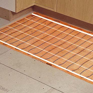 SunTouch® Radiant Floors | Mt Lebanon, PA