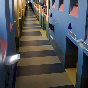 Johnsonite® Commerical Flooring | Mt Lebanon, PA