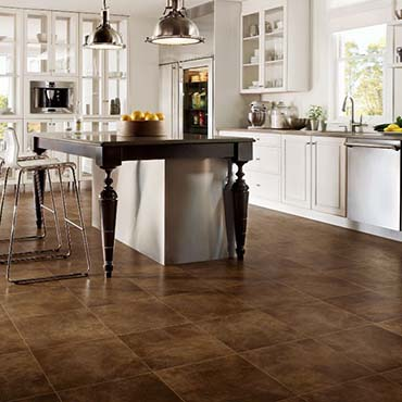 Armstrong Sheet Vinyl Floors | Mt Lebanon, PA