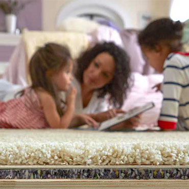 STAINMASTER® Carpet Cushion | Mt Lebanon, PA