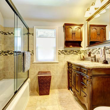 InterCeramic® USA Tile | Mt Lebanon, PA