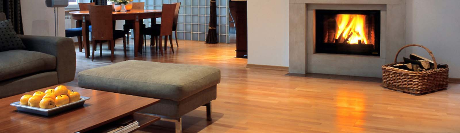 Stout Flooring Design Center | Wood Flooring