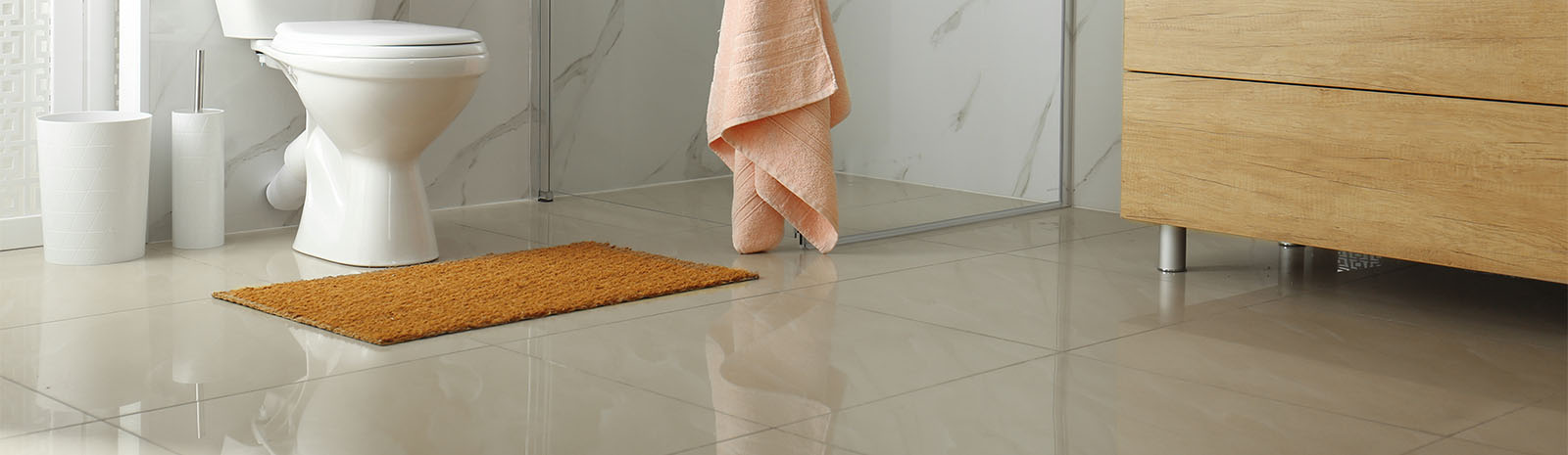 Stout Flooring Design Center | Ceramic/Porcelain