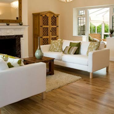 Anderson® Hardwood Floors | Mt Lebanon, PA