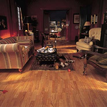 Alloc Laminate Flooring | Mt Lebanon, PA
