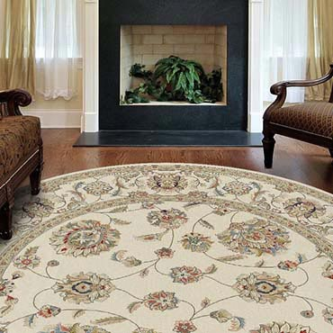Dynamic Rugs  | Mt Lebanon, PA