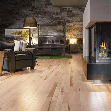 Mirage Hardwood Floors | Mt Lebanon, PA