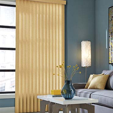 Graber® Window Treatments | Pittsburgh, PA
