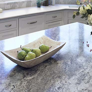 Formica® Surfacing | Mt Lebanon, PA