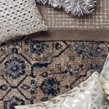 Kathy Ireland™ Rugs | Pittsburgh, PA