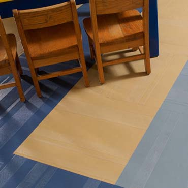 Roppe Rubber Flooring | Pittsburgh, PA