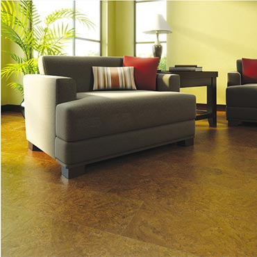 WECork Flooring | Pittsburgh, PA