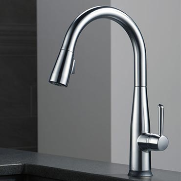 Delta Faucets | Pittsburgh, PA