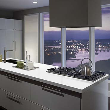 Corian® Solid Surfaces | Mt Lebanon, PA