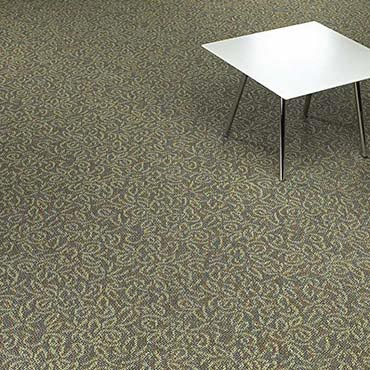 Mannington Commercial Flooring | Mt Lebanon, PA