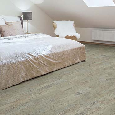 Natural CORK® Flooring | Pittsburgh, PA